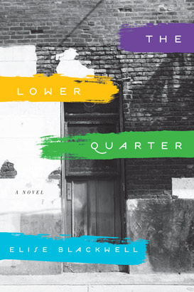 Cover_Lower-Quarter